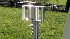 Windrad Stromerzeugung Einfamilienhaus : airmax24 windanlage stromerzeugung energieerzeugung viyoutube ~ Orissabook.com Haus und Dekorationen