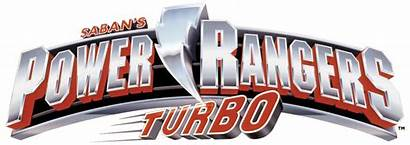 Rangers Power Turbo 1998 Space Collections Wikia