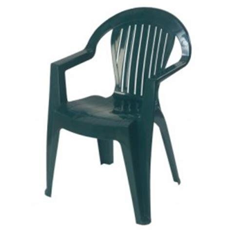 chaise de jardin en plastique chaise de jardin en plastique diayma com