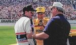 Doc explores Michael Waltrip's Daytona 500 win, Dale ...