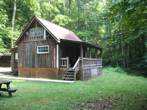 new river gorge cabins new river gorge vacation rentals and cabins new river
