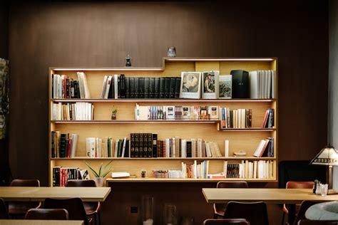 home design books fondos de pantalla habitaci 243 n libros casa silla
