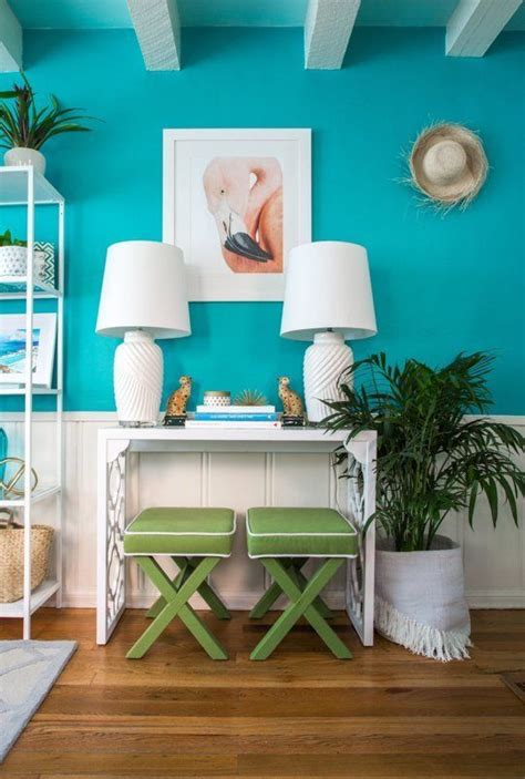 palm beach florida inspired home  burbank house