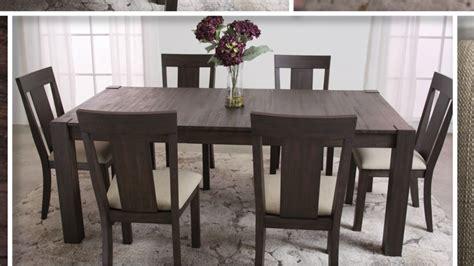 furniture dining room sets bobs furniture dining room sets best dining room furniture