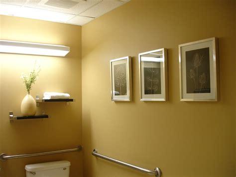 decorating bathroom walls ideas amazing of bathroom wall decor ideas modern ide
