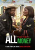 All For The Money Movie | Maverick Entertainment