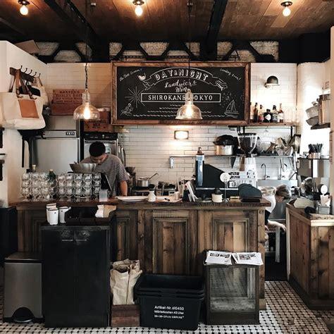 Design Shop 23 by Credit Tishakazan Coffee Shop In 2019