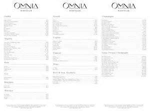 photo booth prices omnia nightclub table service pricing reservations