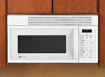 maytag mmvaaw   range microwave oven  cuft  watts white