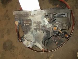Used Transmission For Sale For A 2007 Chevrolet Cobalt