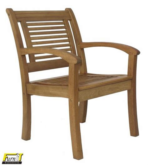 chairs loungers bench chair 1 seater hardwood