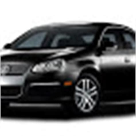 vw jetta owners manual owners manual