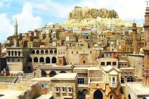 Ancient Mesopotamian Architecture similiar ancient mesopotamia structures keywords