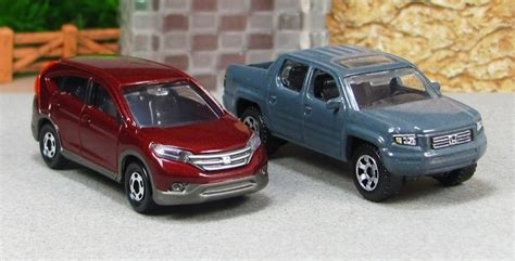 matchbox honda accord posts during september 2012 for dean o mite