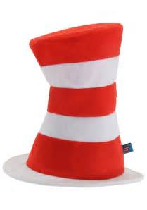 cat in the hat hat cat in the hat hat