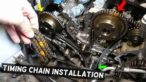 Ford Flex V6 3 0 Engine Diagram