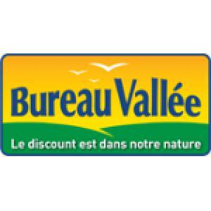 bureau vallee dunkerque bureau vallée dunkerque promo et catalogue à proximité
