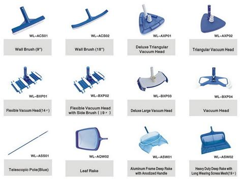Search Results Pool Supplies Swimming Pool Equipment And