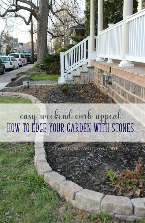 290 Best Images About Outside Your Home On Pinterest