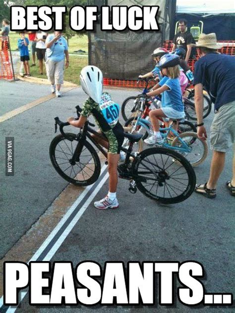 Bicycle Meme - 47 hilarious bike memes images gifs pictures photos