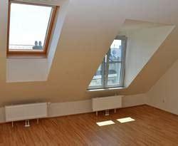Kniestock Erhoehen Mehr Platz Unterm Dach by Dachboden Ausbauen Dachausbau Ideen Bauen De