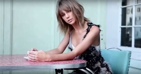 Taylor Swift Archer Lyrics - Taylor Swift Album