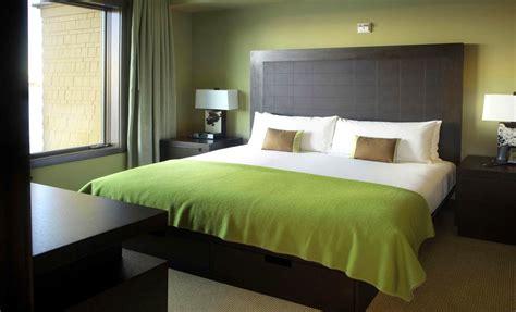 best light bulbs for bedroom best lighting for bedroom bedroom at real estate