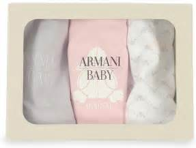 baby clothes designer armani baby clothes gloss