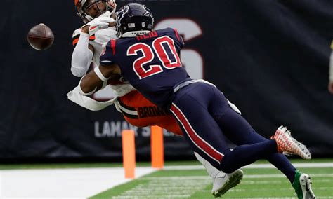 texans  justin reid earns  elite grade  pro