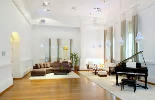 livingroom in house living room dgmagnets com