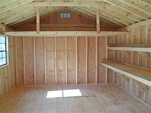 Woodwork Outdoor Storage Shed Plans PDF Plans
