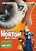 Dr. Seuss' Horton Hears a Who! - New Sealed DVD ...