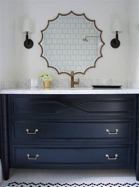navy blue bathroom floor tiles ideas  pictures
