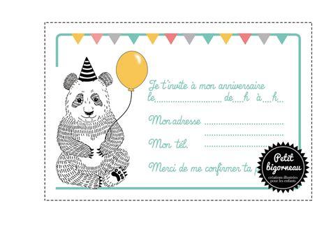 Simple, rapide et 100% gratuit Carte D'anniversaire Gratuite Pour Fille De 11 Ans Lovely Invitation Anniversaire Fille Ado ...