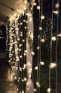2 inch e17 bulbs 100 foot white wire c9 strand clear white globe string lights wedding lights