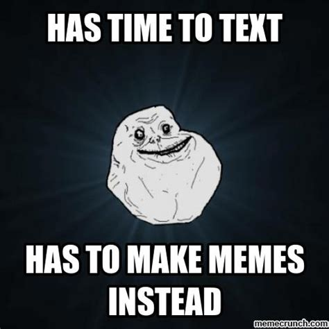 Iphone Text Memes - iphone text generator paul kolp