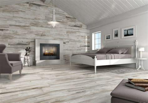 parquet gris chambre le carrelage imitation parquet vous aide à créer des