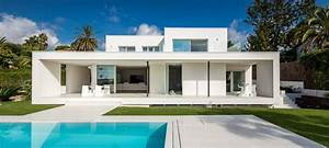 modern home Archives - Freshome com