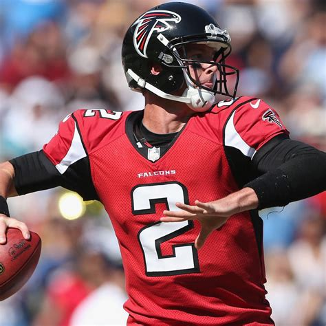 Panthers vs. Falcons: TV Schedule, Live Stream, Spread ...