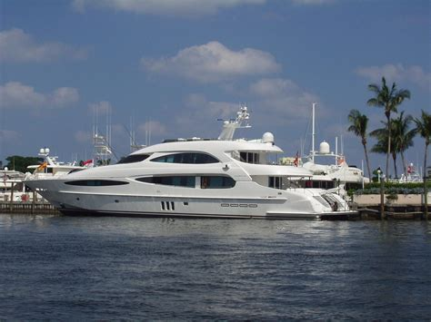 Boat Yacht World by Yacht World Is Not Enough Millennium Yachts
