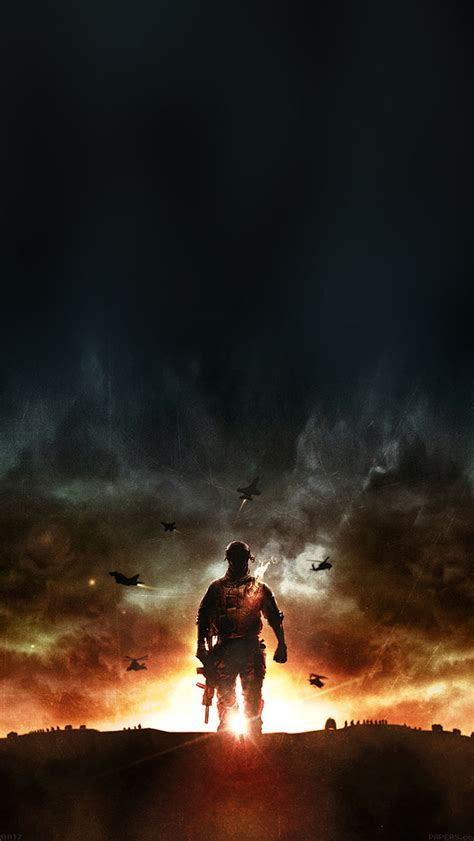 marvelous game iphone wallpapers  gamers