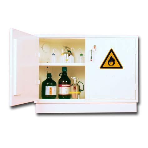 bureau sur mesure en ligne armoire sur mesure en ligne maison design bahbe com
