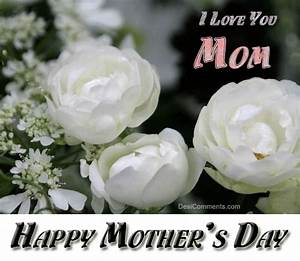Mother's Day Pictures, Images, Graphics - Page 18