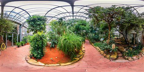 Botanischer Garten Marburg öffnungszeiten marburg botanische g 228 rten in marburg