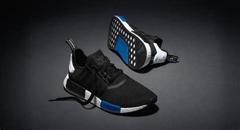 colorways   adidas nmd runner flex offense