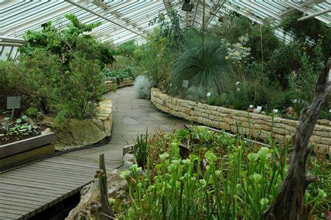 Botanischer Garten Berlin Presse by Pressefotos Bgbm