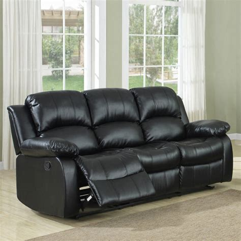 small sectional sofa with recliner small sectional sofas reviews small sectional sofa with