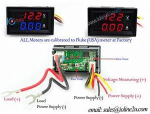 Volt Ampere  Volt Ampere Digital