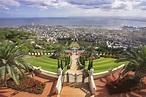 Welcome to Haifa, the Israeli City That Refuses to Hate ...