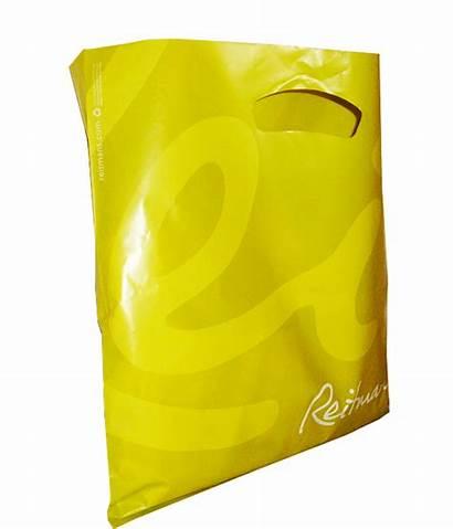 Plastic Bags Shopping Bag Sample Samples Multibag